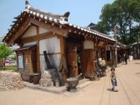 博物館10