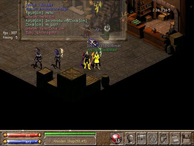Nemesis20110226_031605_Aresden Shop000