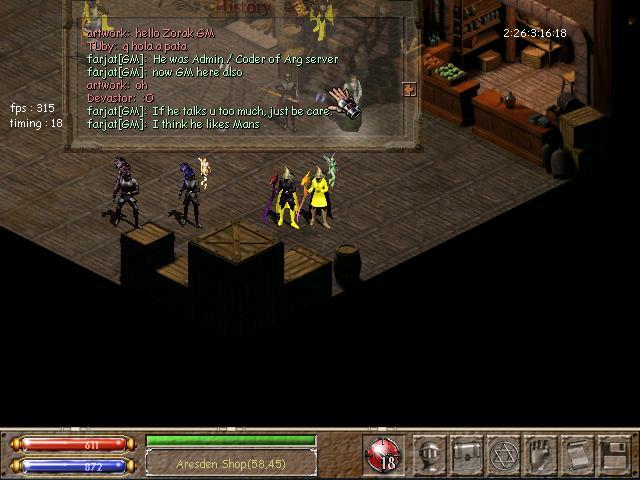 Nemesis20110226_031618_Aresden Shop000