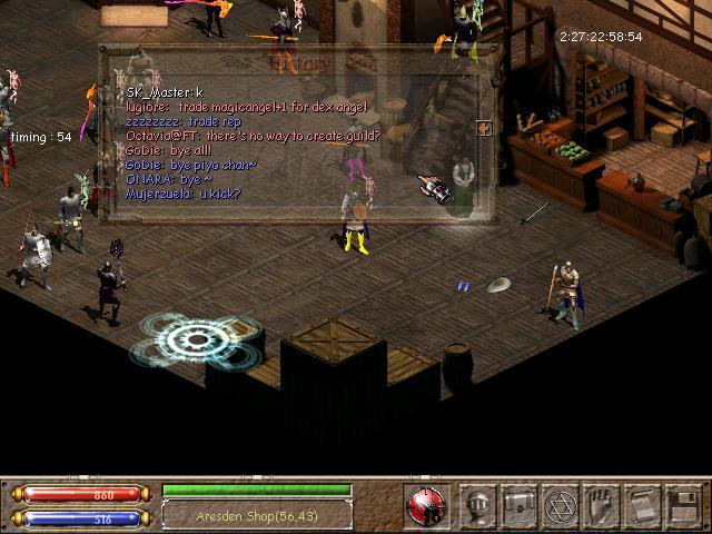 Nemesis20110227_225854_Aresden Shop000