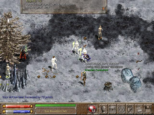Nemesis20110308_230824_Ice Bound000
