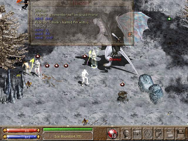Nemesis20110308_223420_Ice Bound000