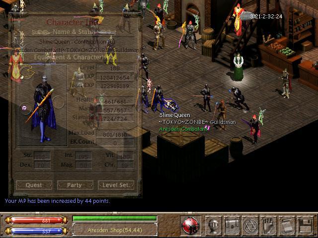 Nemesis20110321_023224_Aresden Shop000