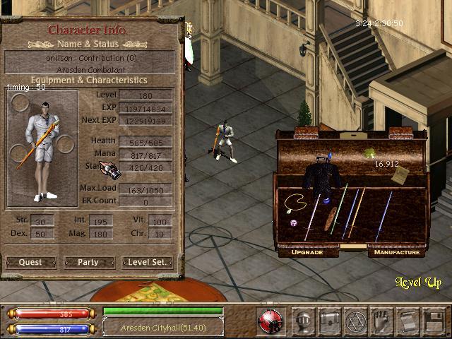 Nemesis20110324_023050_Aresden Cityhall000