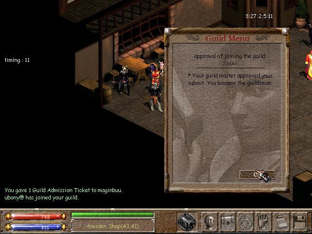 Nemesis20110327_020511_Aresden Shop000