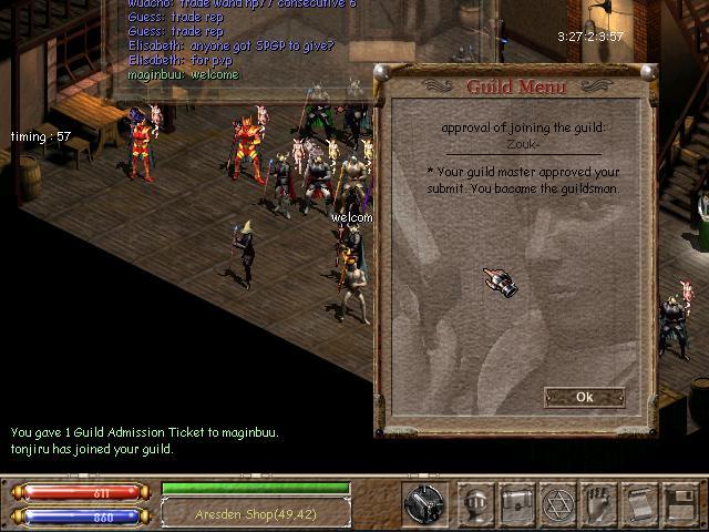 Nemesis20110327_020357_Aresden Shop000