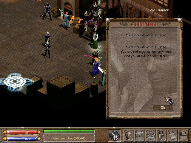 Nemesis20110331_013628_Aresden Shop000