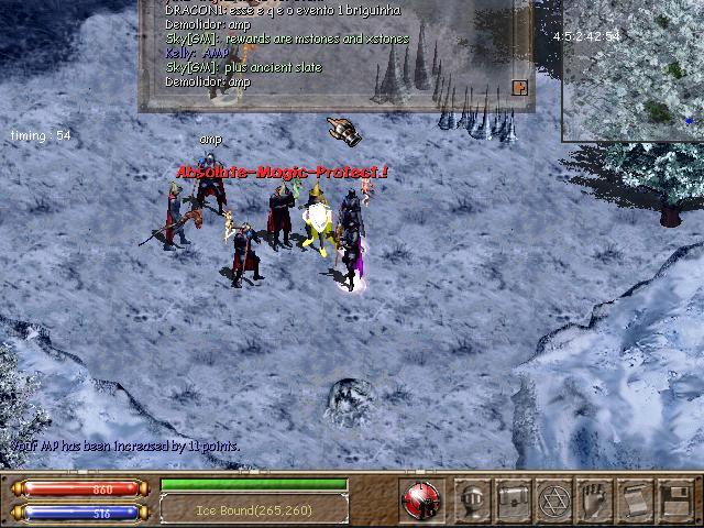 Nemesis20110405_024254_Ice Bound000