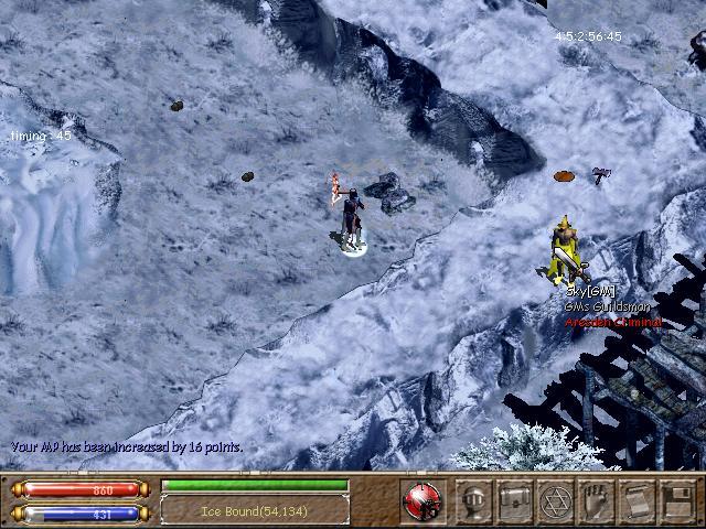 Nemesis20110405_025645_Ice Bound000