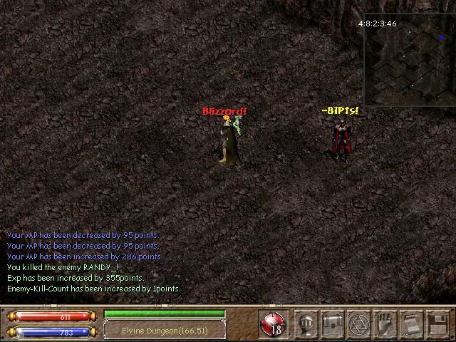 Nemesis20110408_020346_Elvine Dungeon000
