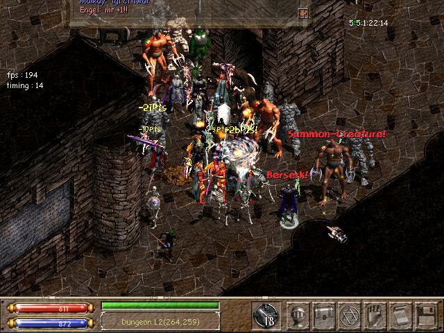 Nemesis20110505_012214_Dungeon L2000