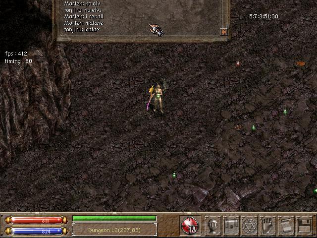 Nemesis20110507_035130_Dungeon L2000