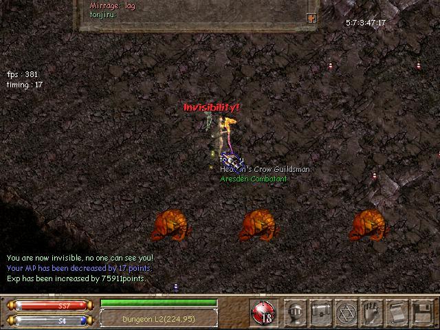 Nemesis20110507_034717_Dungeon L2000