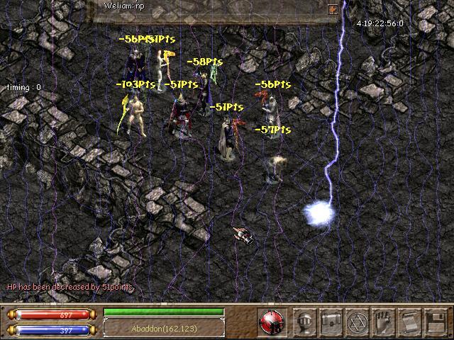 Nemesis20110419_225600_Abaddon000.jpg