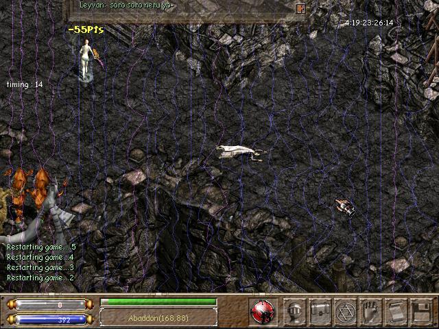 Nemesis20110419_232614_Abaddon000.jpg