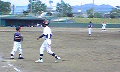 Image少年野球2