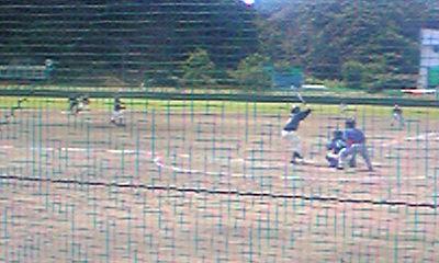 Image武中野球1