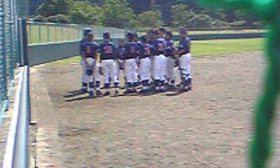 Image武中野球2