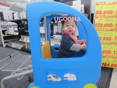 DSC03770_convert_20110510170441.jpg