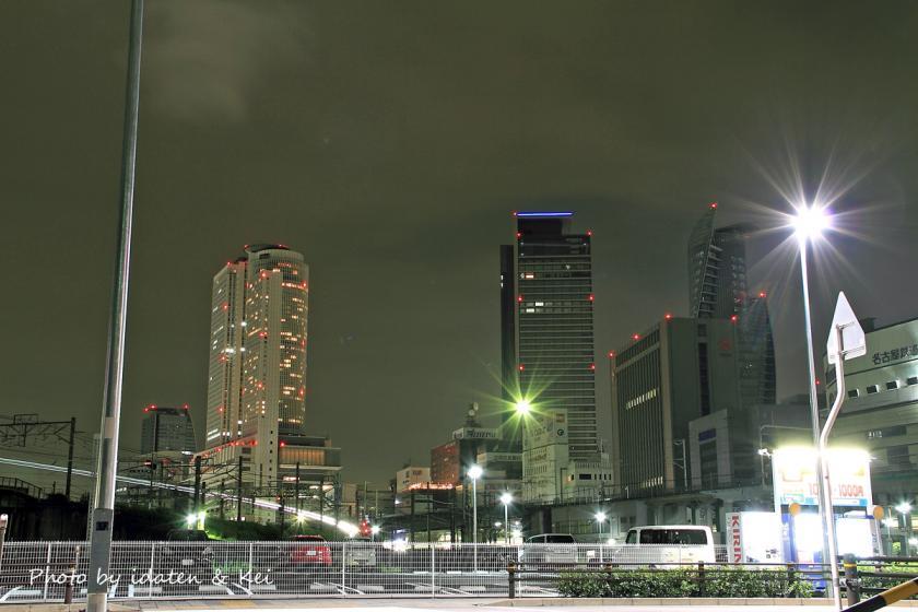 DPP_02759.jpg