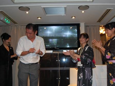 2011Sep4_022blog.jpg