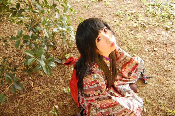 DSC_0372_20091024160003.jpg