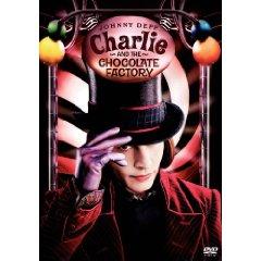 「チャーリーとチョコレート工場」jpg