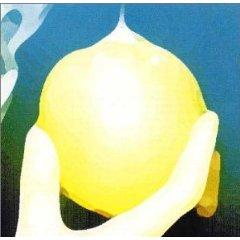 KAHIMI KARIE「ONCE UPON A TIME」