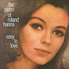 ROLAND HANNAEasy to Love