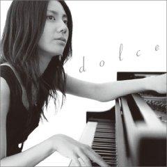 松下奈緒「DOLCE」