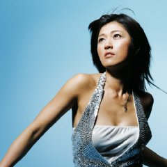 BONNIE PINK「ANYTHING FOR YOU」