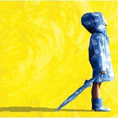 AQUA TIMEZ「風をあつめて」