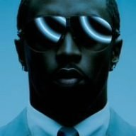 P.DIDDY「PRESS PLAY」
