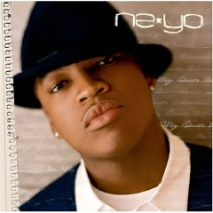NE-YO「IN MY OWN WORDS」