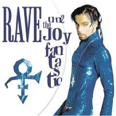 「RAVE UN2 THE JOY FANTASTIC」