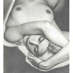 Man Ray [Illustrated]