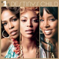 DESTINYS CHILD「#1S」