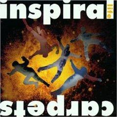 INSPIRAL CARPETS「LIFE」