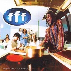 F.F.F.「F.F.F.」jpg