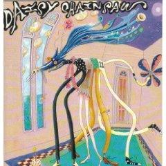 DAISY CHAINSAW「ELEVENTEEN」