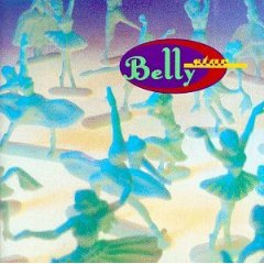 BELLY「STAR」