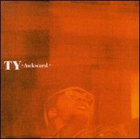TY「AWKWARD」