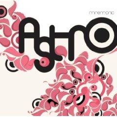 ASTRO「MNEMONIC」
