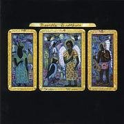 THE NEVILLE BROTHERS「YELLOW MOON」