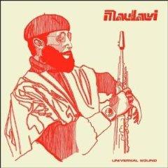 MAULAWI「MAULAWI」
