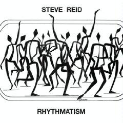 STEVE REID「RHYTHMATISM」jpg
