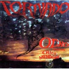 OCHO「TORNADO」