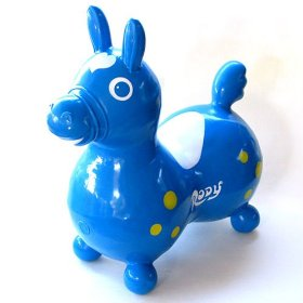ノンフタル酸ロディ:RODY 青目 (ブルー)