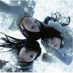 Perfume「Baby Cruising Love : マカロニ」