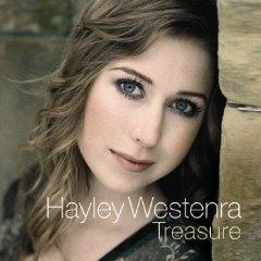 HAYLEY WESTENRA「TREASURE」